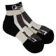FXR 1/4 Athletic Socks