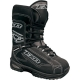 FXR Backshift Boots - 2012