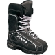 FXR Cold Cross Womens Boots