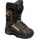 FXR Mens Cold Cross Boots