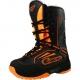 FXR Octane SX Boots - 2011