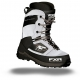 FXR Renegade Boots