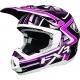 FXR Torque Helmet