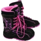FXR Womens Team Boots - 2011