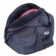 Gears Deluxe Helmet Bag