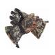 Gerbings Camo Gloves 7V
