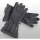 Gerbings Core Heat Fleece Gloves