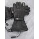 Gerbings G3 Heated Gloves