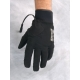 Gerbings Heated Glove Liners