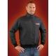 Gerbings Heated Jacket Liner