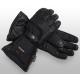 Gerbings Hybrid Heated Gloves