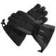 Gerbings Snow Gloves 7V