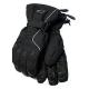 Gerbings Snowmobile Heated Gloves 12V