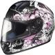 HJC CL-16 Virgo Womens Helmet