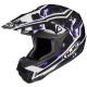 HJC CL-X6 Hydron Womens Helmet