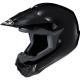 HJC CL-X6 Motocross Helmet