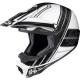 HJC CL-X6 Slash Helmet
