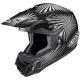 HJC CL-X6 Whirl Helmet