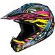 HJC CL-XY Fuze Youth Helmet