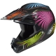 HJC CL-XY Whirl Youth Helmet