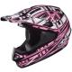 HJC CS-MX Stagger Womens Helmet