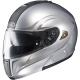 HJC IS-Max BT Raptor Helmet