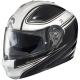 HJC RPHA-Max Align Helmet