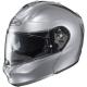 HJC RPHA-MAX Modular Helmet