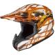 HJC RPHA-X Tempest Helmet