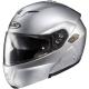 HJC SY-Max 3 Solid Helmet