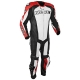 Joe Rocket Speedmaster 12.0 Race Suit