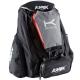Knox K-Pack Backpack