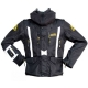 Leatt Adventure GPX Jacket
