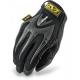 Mechanix M-Pact Gloves - 2012