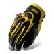 Mechanix MRT 0.5 M-Pact Gloves