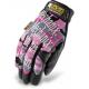 Mechanix The Original Womens Gloves