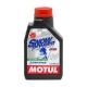 Motul Snowpower 2T Technosynthetic Oil