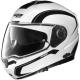 Nolan N104 Action Modular Helmet