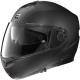 Nolan N104 Outlaw Modular Helmet