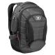 Ogio Bandit II Backpack
