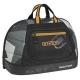 Ogio Head Case Helmet Bag
