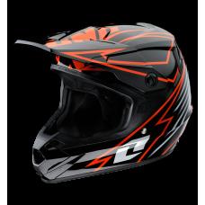 One Industries Atom Bolt Helmet