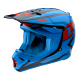 One Industries Gamma Bot Helmet